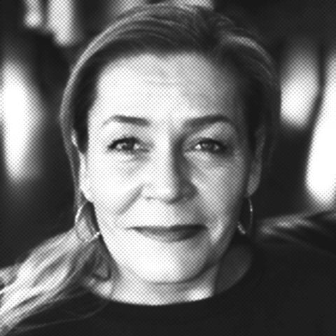 Silvia Smit
